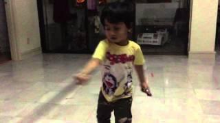 Bahubali Movie Song- Mamta Se Bhari