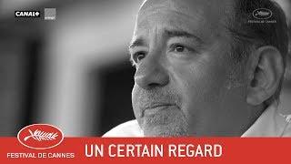 POSOKI - Un Certain Regard - EV - Cannes 2017
