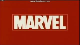mutant enemy inc/Marvel/ABC Studios (2013)
