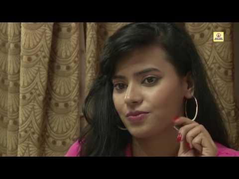 Ishq ,Pyaar aur Dhokha इश्क़,प्यार और धोखा hindi short film