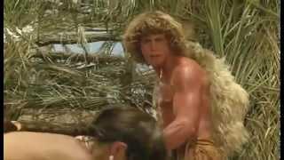 Movies   PARADISE 1982 part 4