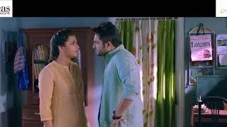 Dekh Kemon Lage Scene | Subhashree | Soham | Abhijit Guha | Sudeshna Roy
