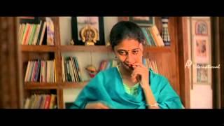 Five Star | Tamil Movie Comedy | Prasanna | Kanika