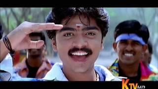 Velaa Velaa - Sonnalthan Kadhala TR Hits 1080p HD