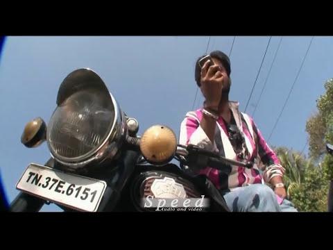 Xxx Mp4 Tamil Mix Super Scenes Tamil Glamour Scene Tamil Movie Super Scenes HD 1080 Tamil 2017 3gp Sex