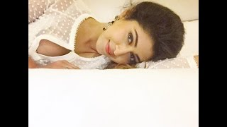 Sonarika bhadoria hot compilation | hot photoshoot video 2016 18+