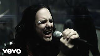 Korn - Make Me Bad (AC3 Stereo)