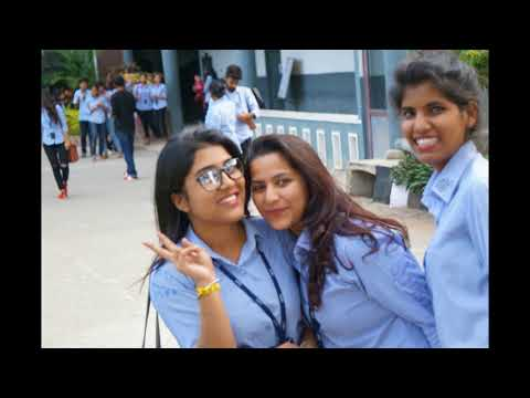 Xxx Mp4 Yaari Dosti College Ending 3gp Sex