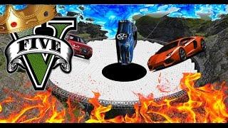 GTA 5 -SHQIP- BIRA e VDEKJES !!!!!