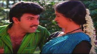 Vazhkai Chakkaram Full Movie : Sathyaraj and Gouthami