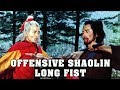 Download Video Download Wu Tang Collection : Offensive Shaolin Longfist 3GP MP4 FLV