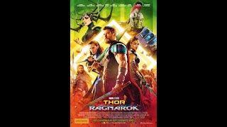 Thor ragnarok full movie in hindi free download 720p