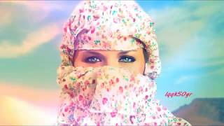 Beautiful arabian chillout (mixed by lqqk50gr)