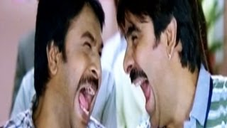 Comedy Express 635 - Back to Back - Comedy Scenes