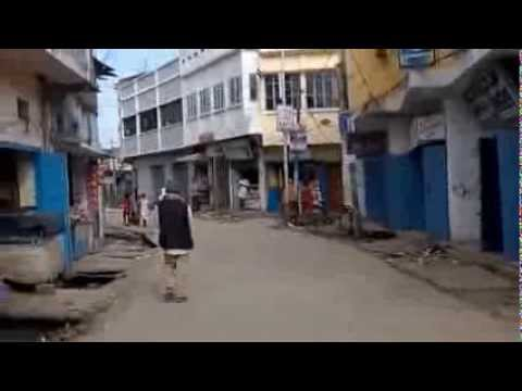 Xxx Mp4 Samastipur Bihar India Dirtiest Place On This Planet 3gp Sex