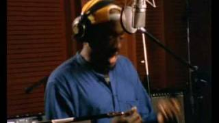 Jimmy Cliff / Lebo M - Hakuna Matata (Lion King Soundtrack)