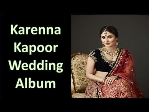 Xxx Mp4 करीना कपूर की शादी की तस्वीरे 3gp Sex