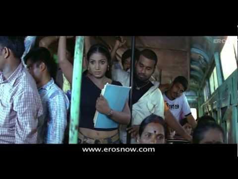 Xxx Mp4 Bharat In The Bus Chennai Kadhal 3gp Sex