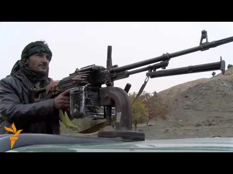 Xxx Mp4 Afghanistan S Female Warlord 3gp Sex