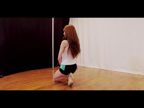 360 VR Bambino   360° 4k K-Pop Hot korean dancers Down mode - video Dailymotion