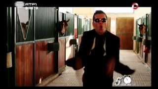 Gamar com Style ( PSY- GANGNAM STYLE ) - PORTUGAL