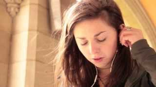 An Army's Awakening   Christian Short Film (2012)