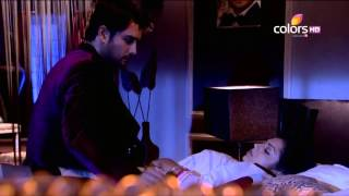 Madhubala   20th August 2013   Full Episode HD