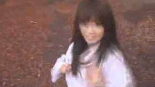 Hitomi tanaka 2   fetish video from tnaflix   Pornheed com