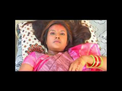 Jai Patni Rani - चारो धाम घर वाली - Latest Bhojpuri Video Song 2017