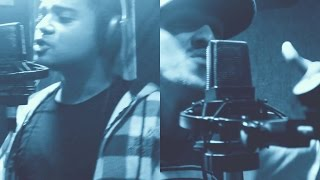 Main Hoon Hero Tera | Cover | Video Song | Reprise RAP VERSION | Salman Khan |  2015 | Piano Cover