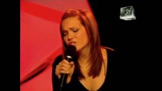 Mandy Moore - Crush (Live Acoustic)