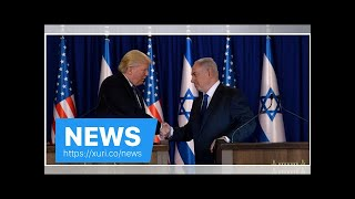 News - After rejecting the Trump, Netanyahu has made clear statements about the time frame for the