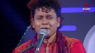 মা কে নিয়ে শ্রেষ্ঠ গান | Nakul Kumar Biswas | Asian TV Live Performance | Asian TV Music