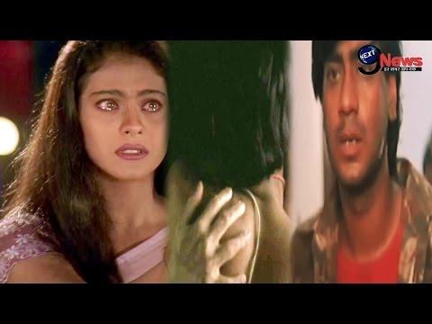 Xxx Mp4 यूँ होता तो काजोल नहीं रवीना होती अजय की पत्नी… Ajay Devgan Raveena Tandon Love Story 3gp Sex