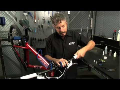 Xxx Mp4 How To Change Grips On A Bike By Performance Bicycle 3gp Sex
