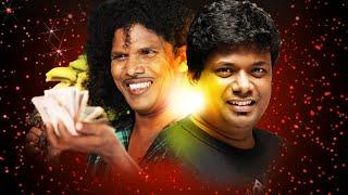 Malayalam Comedy Stage show | Manoj Guinness, Kannan Sagar, Kottayam Somaraj Super Comedy