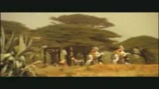 Tamil Remix Othaya irundha