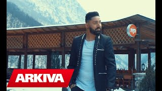 Ylber Ajrizaj  - Oh sy oh sy  (Official Video 4K)