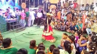 Jagran s5 Krishna Vihar Mathura