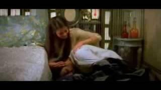 Aishwarya Rai Abhishek Bachchan Umrao Jaan Video