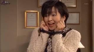 مسلسل الياباني سالي كروي حلقة 5