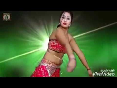Xxx Mp4 Mahesh Anuragi 2017 Hot Song 3gp Sex