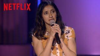 The Standups | موسم 2: مقدمة رسمية [HD] | Netflix