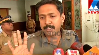 Action against SI in Kochi lockup incident   Manorama News