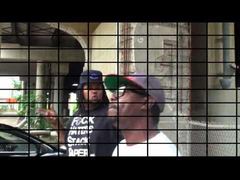 Xxx Mp4 JUGGA Talk N Official Video 3gp Sex
