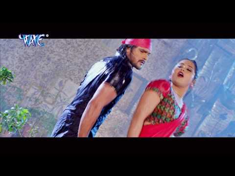 Xxx Mp4 Chatri Jaldi लगावs Intqaam Khesari Lal Amp Indu Sonali Bhojpuri Hit Song 2015 3gp Sex