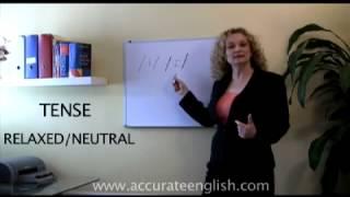 Cách phát âm phụ âm /ɪ/ và /i:/ - Lisa Mojsin