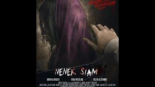 NENEK SIAM - Official Trailer ( Mulai 22 Januari 2015 Di Bioskop )