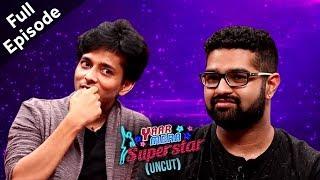 Tanishk Bagchi & Siddharth Mahadevan On Yaar Mera Superstar 2 | Full Episode
