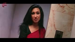 Randeep Hooda & Rituparna Sepguptha Love Scene || Ayanaki Aaiduguru Movie